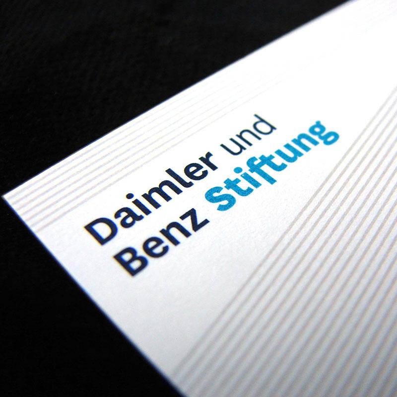 EMB_DaimlerBenzStiftung_Flyer_Logo_11