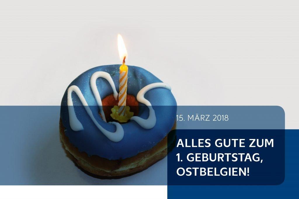 Embassy_2018_1Jahr-Ostbelgien_32