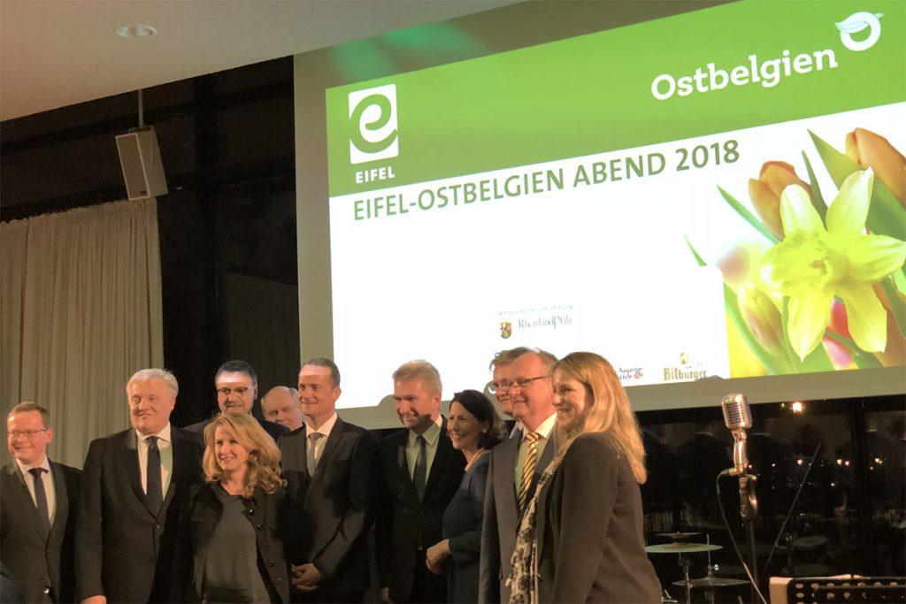 Embassy_2018_ITB_Eifel-Ostbelgien-Abend_32