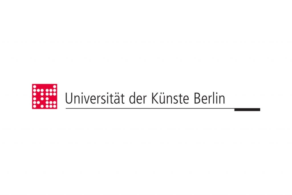 Embassy_Andreas_Mack_Universitaet_der_Kuenste_2012_32