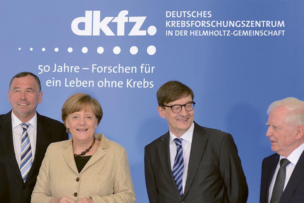 Embassy_Angela_Merkel_Deutsches_Krebsforschungszentrum_Jubiläum_32
