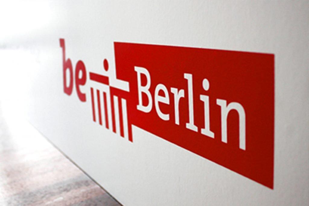 Embassy_Ausschreibung_BeBerlin_2008_32