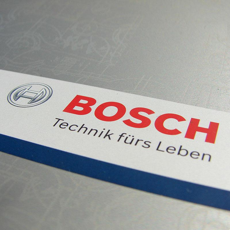 Embassy_Bosch_Logo_Closeup_11