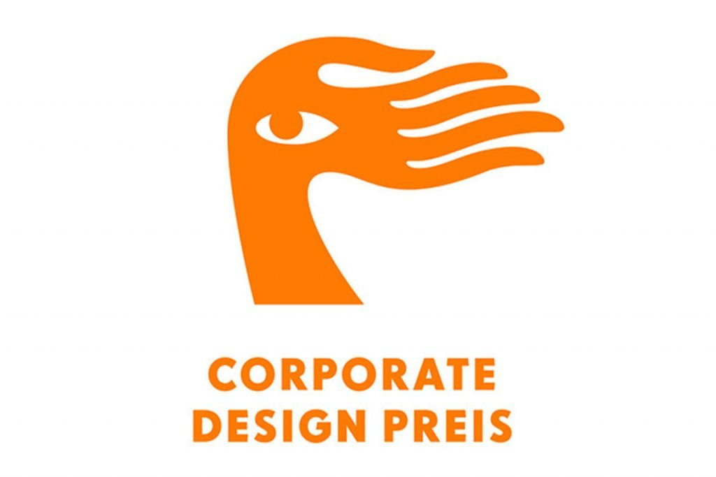 Embassy_Corporate_Design_Preis_2008_32
