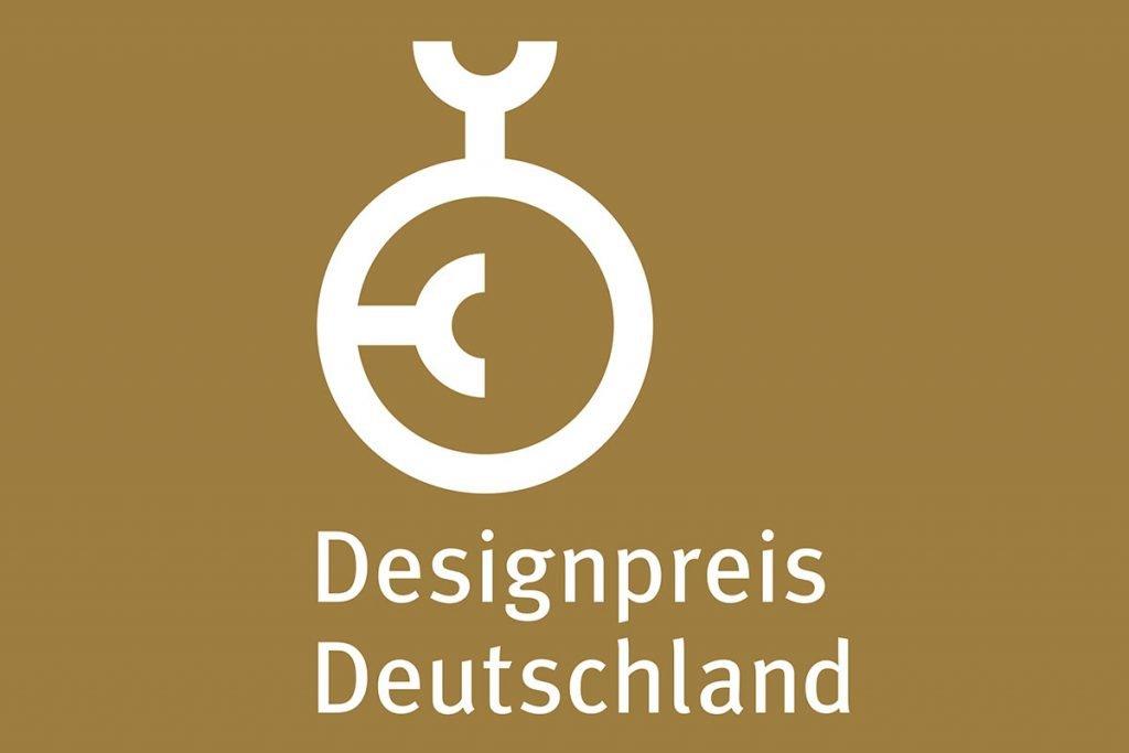 Embassy_Designpreis_Deutschland_Live_Riga_2010_32