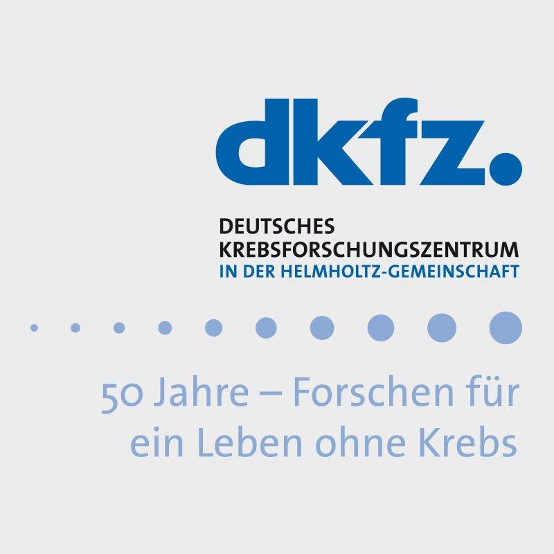 Deutsches Krebsforschungs-Zentrum (DKFZ)