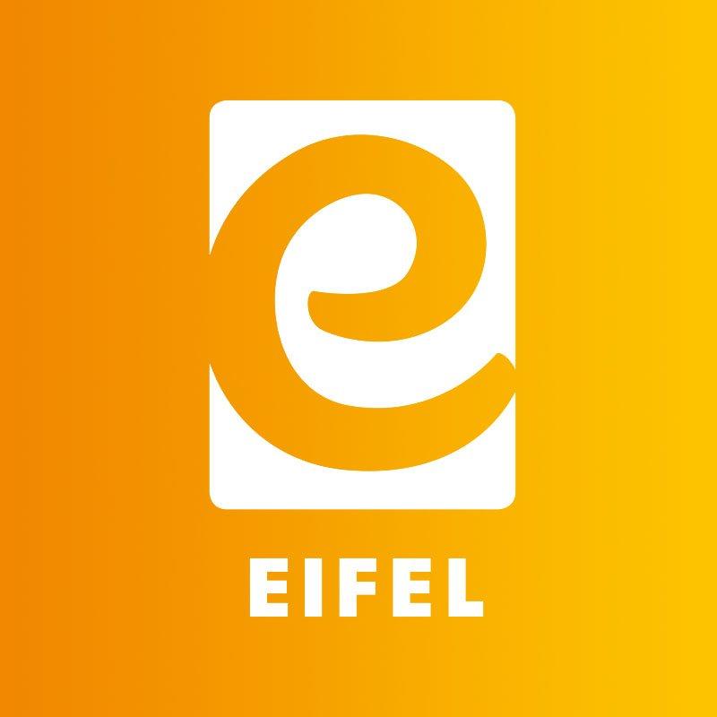 Logo Eifel