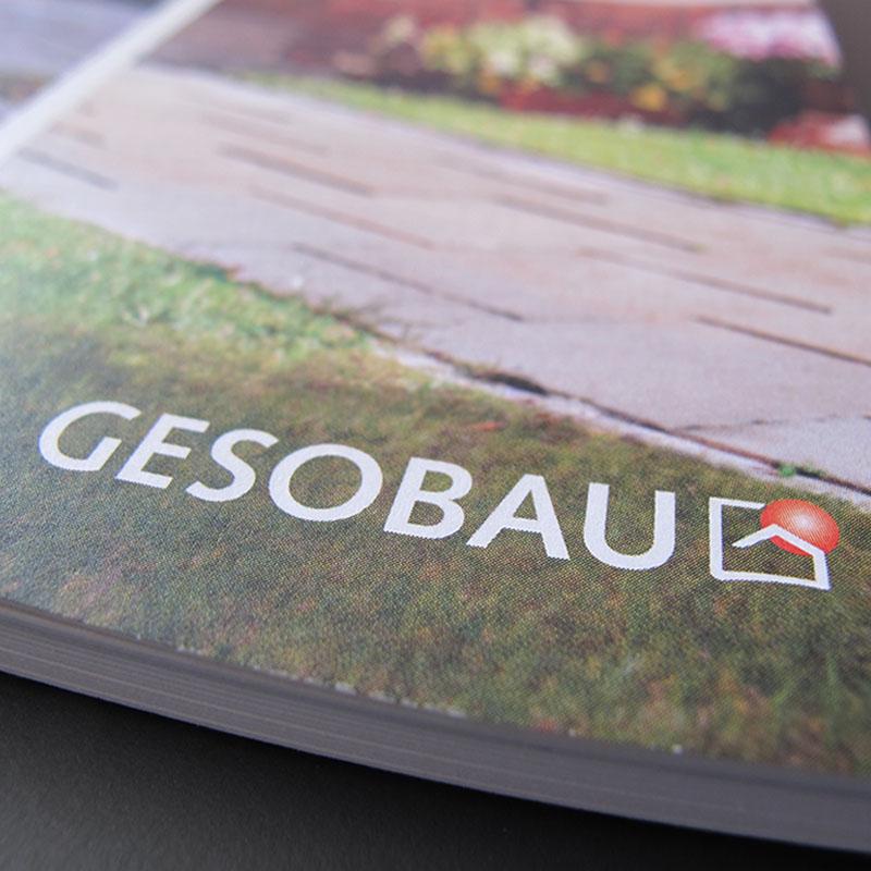 Embassy_Gesobau_Berichtsheft_Logo_11