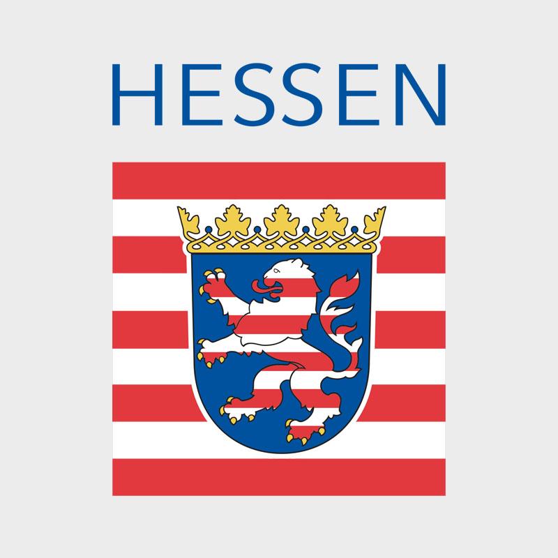 Embassy_Hessen_Logo_11