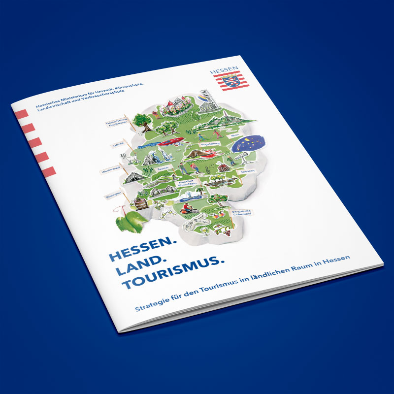 Embassy_Hessen_Tourismusstrategie_Publikation_Cover_11