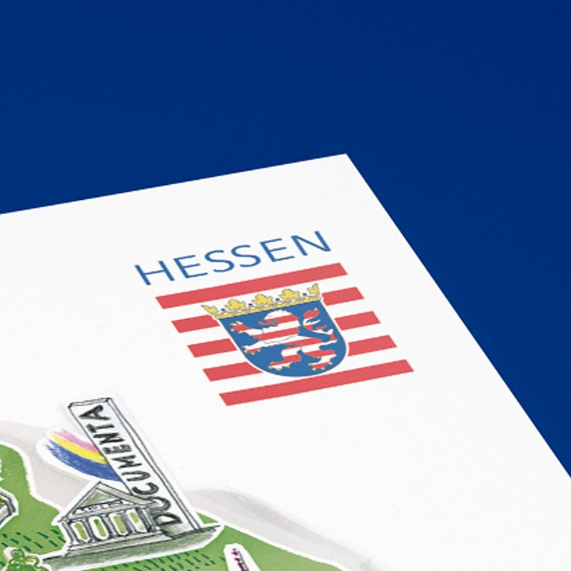 Embassy_Hessen_Tourismusstrategie_Publikation_Cover_Detail_11