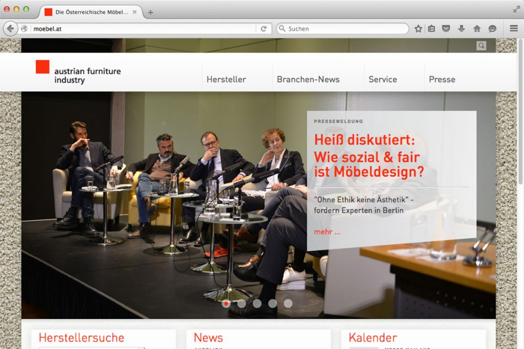 Embassy_Highlights_2016_Katrin-Androschin_Podium_österreichische-Botschaft_32