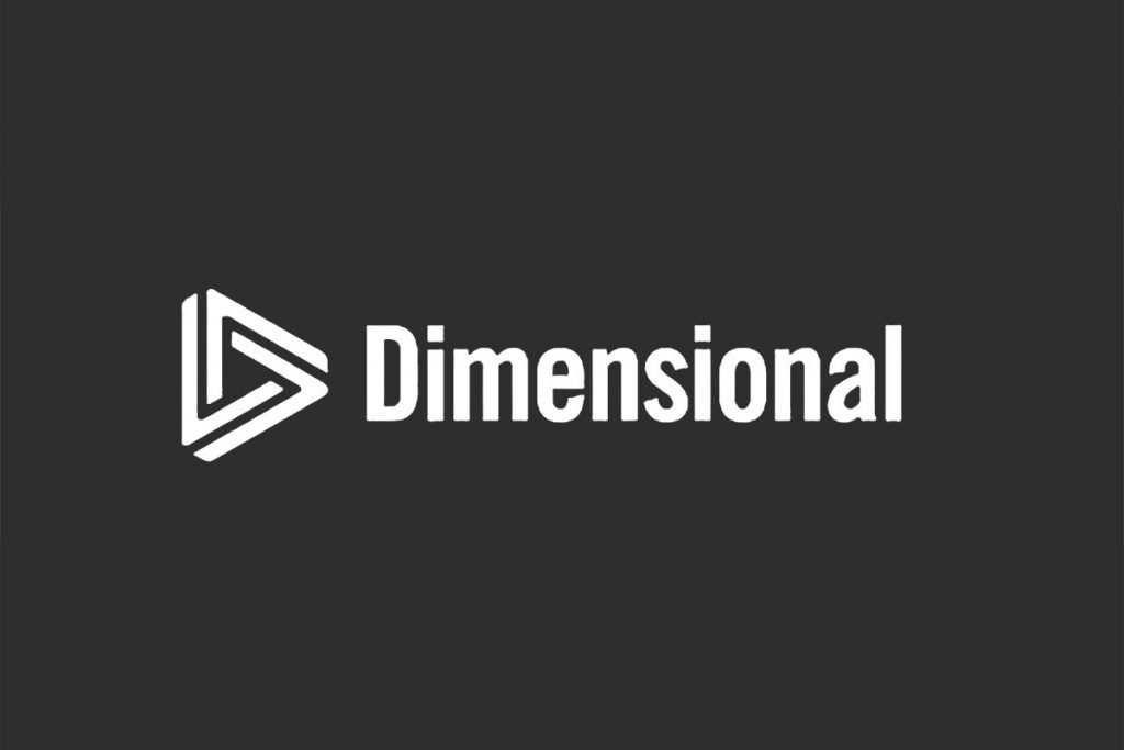 Embassy_Highlights_2017_Dimensional_Katrin-Androschin_32