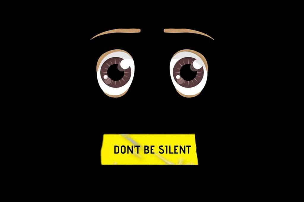 Embassy_Highlights_dontbesilent_32