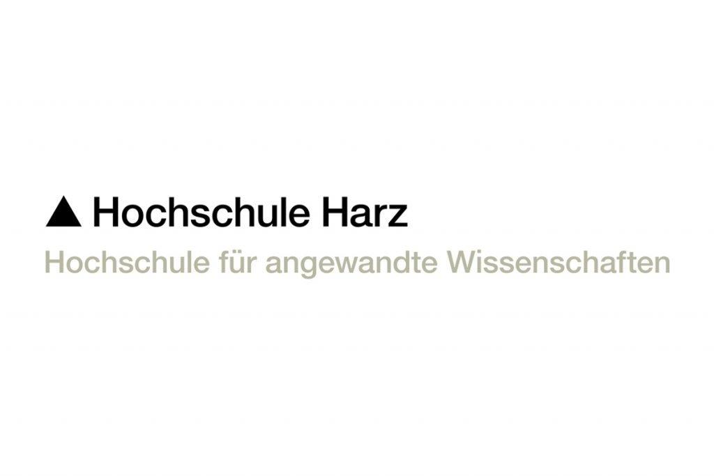 Embassy_Hochschule_Harz_Logo_2013_32