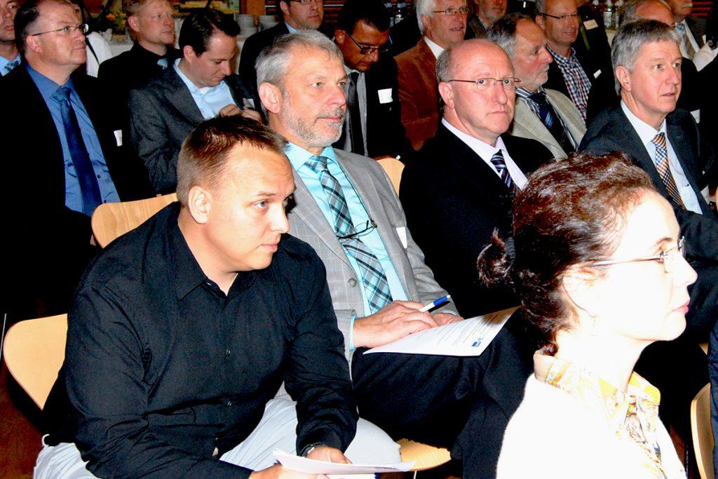 Embassy_Jonathan_Nausner_Eifel_Buergermeisterkonferenz_32