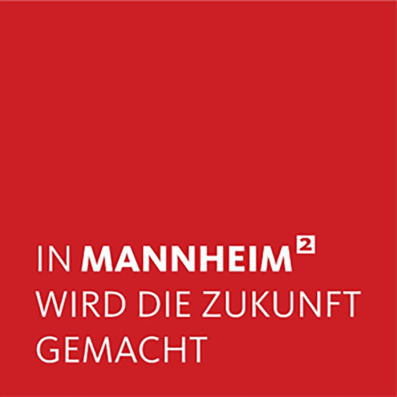 City Marketing Mannheim
