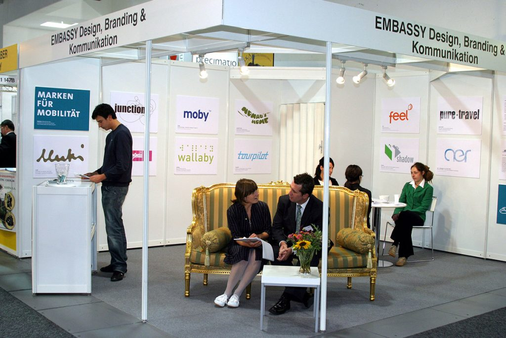 Embassy_Messestand_Innotrans_2004_32