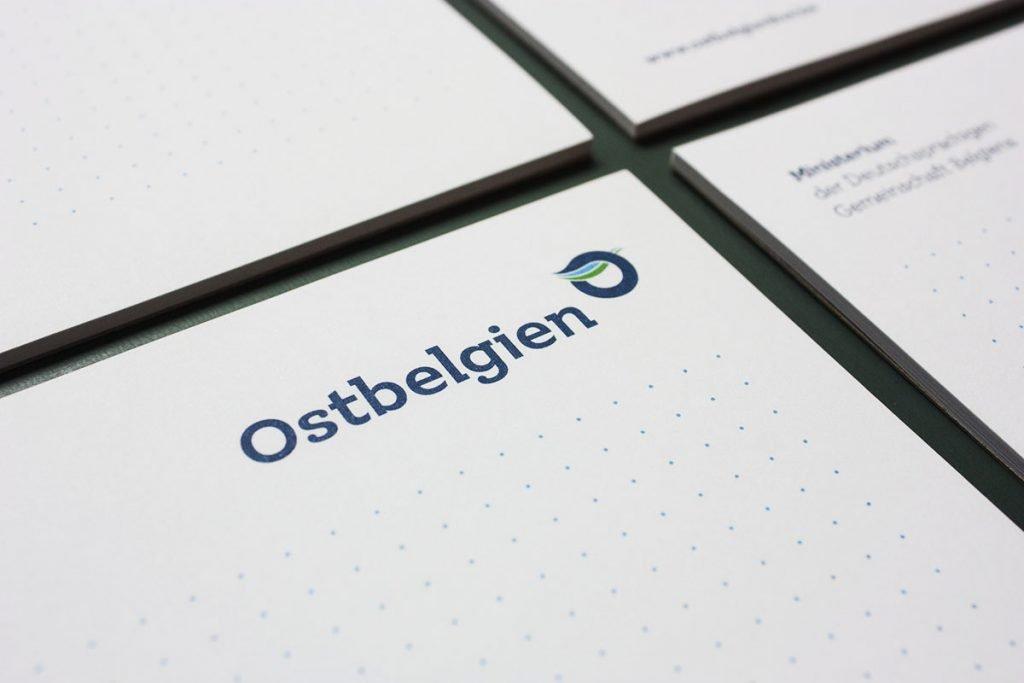Embassy_Ostbelgien_Logo_Notizblock_32