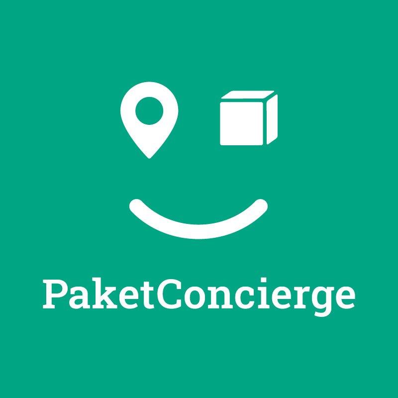 Embassy_PaketConcierge_Logo_11