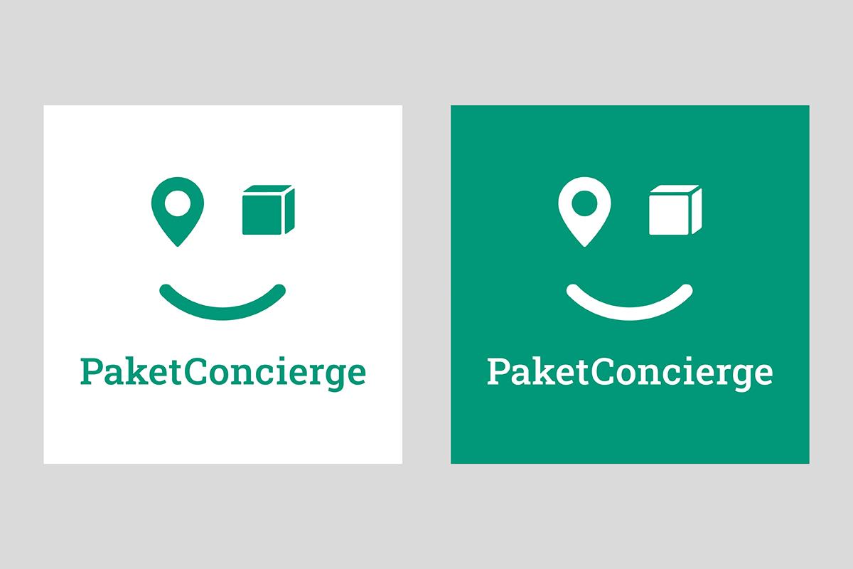 Embassy_PaketConcierge_Logo_Varianten_32