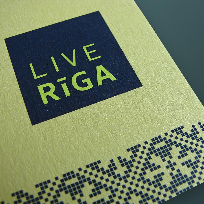 Embassy_Riga_Printmedien_Detail_Logo_11
