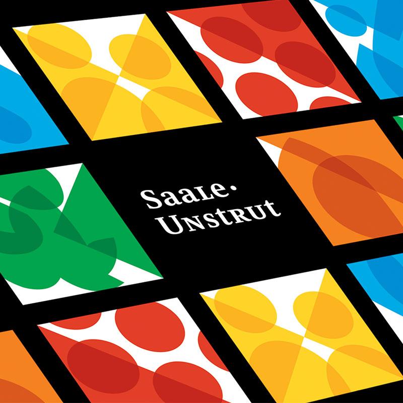 Saale-Unstrut Tourismus e.V.