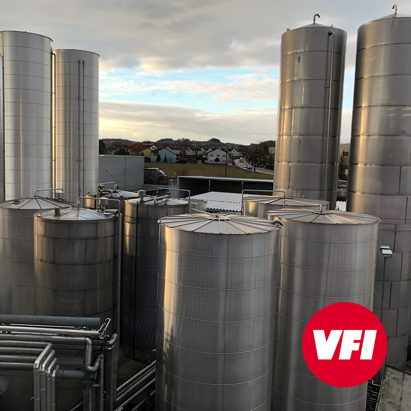 VFI GmbH
