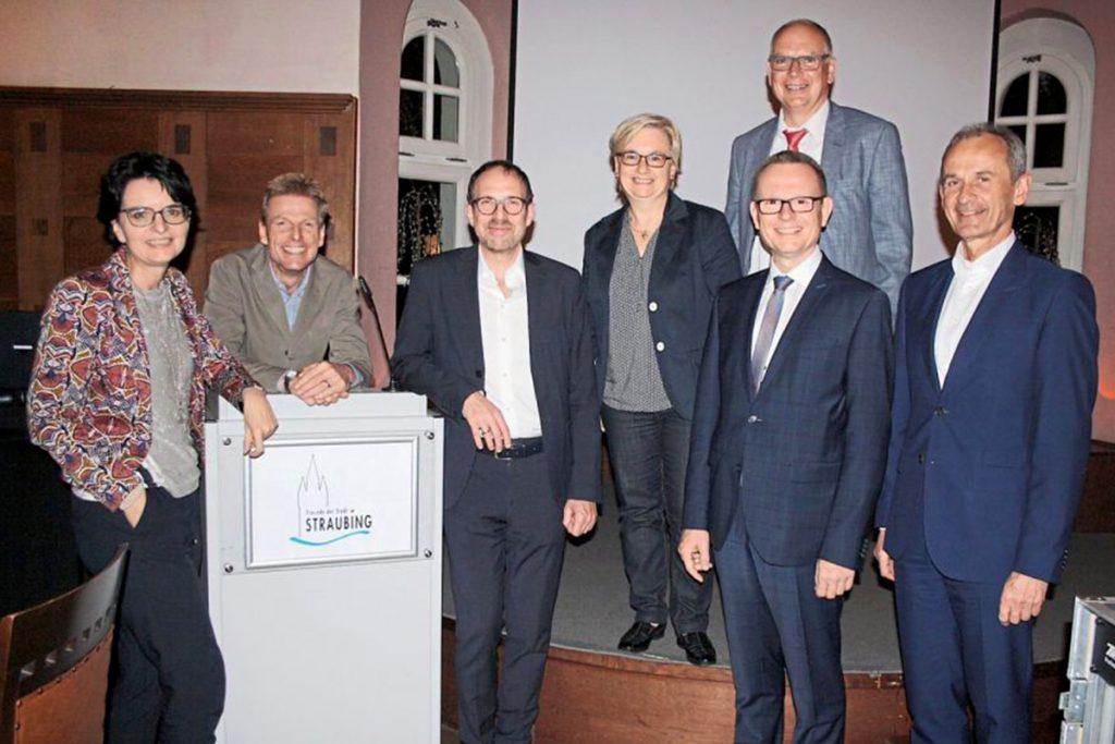Embassy_Straubing_2018_32
