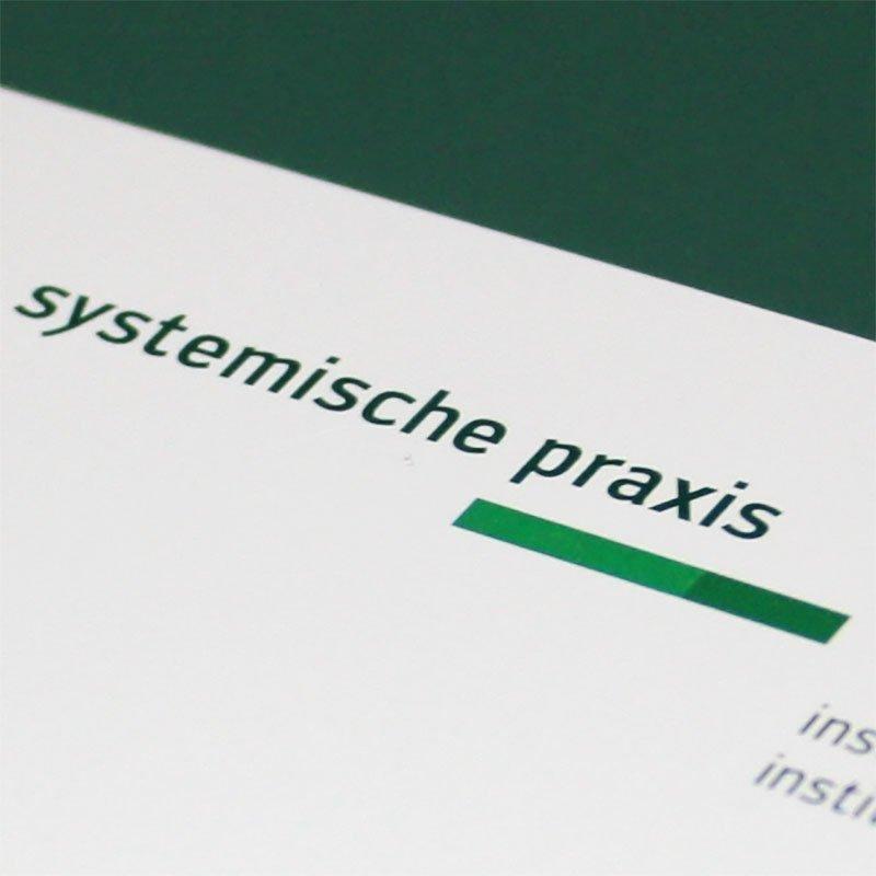 Embassy_Systemische-Praxis_Logo_Detail_11