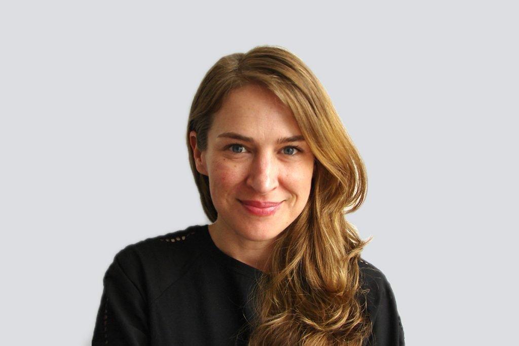 Katharina Fülöp