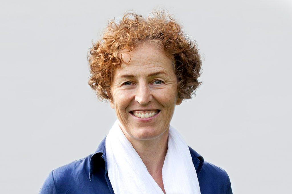 Prof. Katrin Androschin