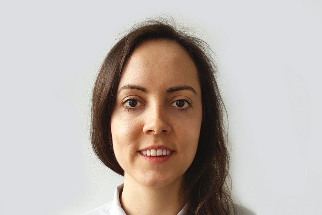 Paula Schröder