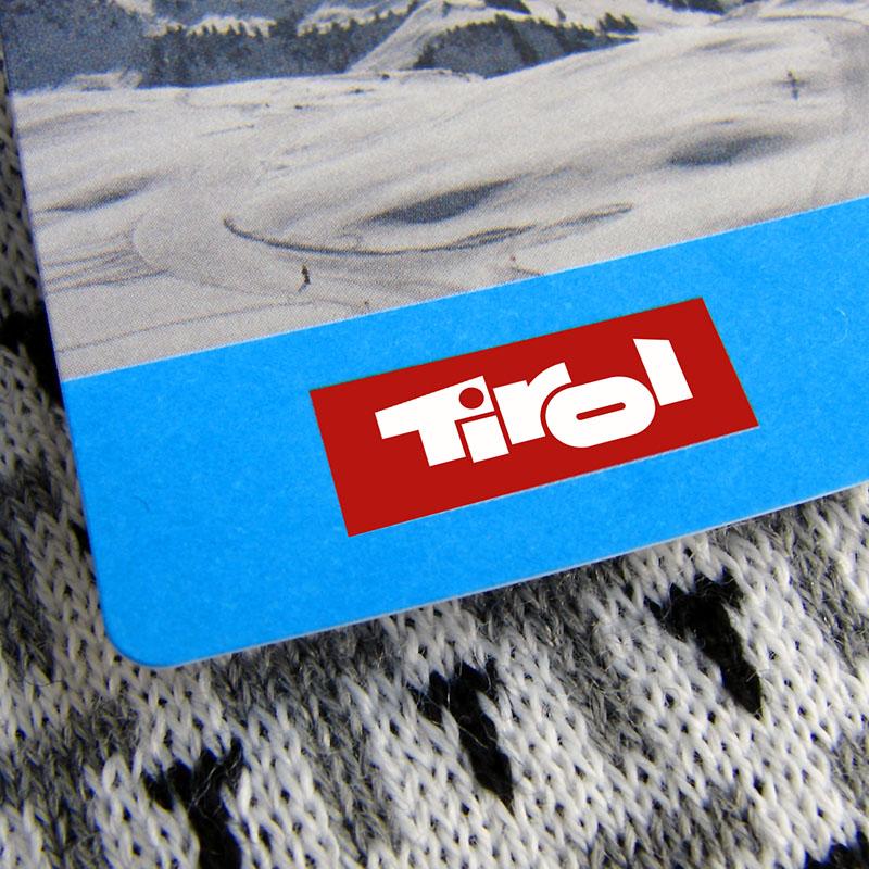 Embassy_Tirol_Logo_Closeup_11