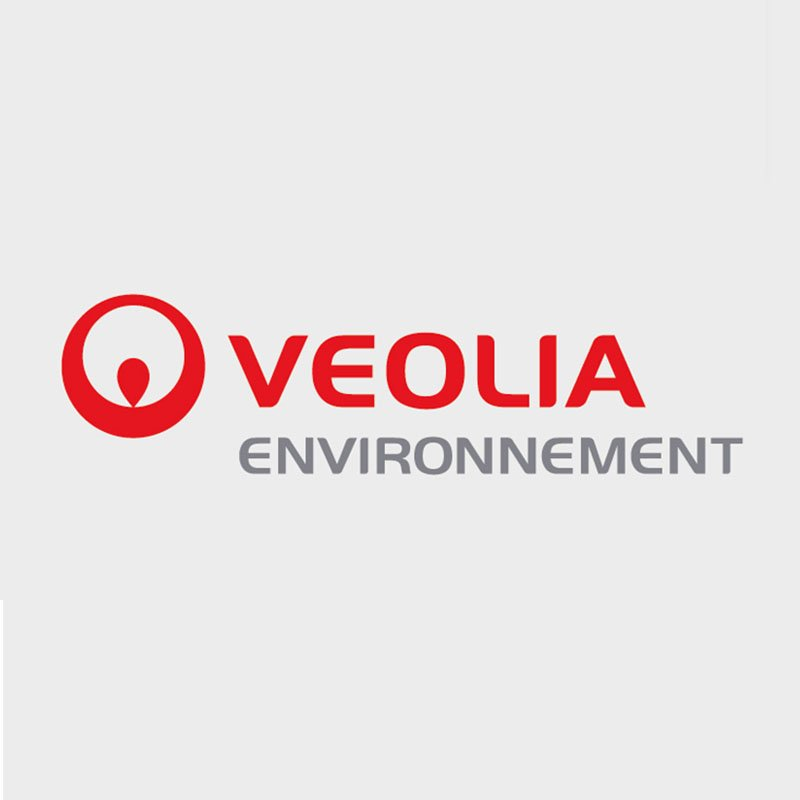 Embassy_Veolia_Grafik_Logo_11